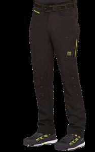 MACTRONIC PANTS -UNISEX