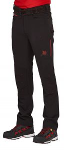 MACTRONIC PANTS -UNISEX