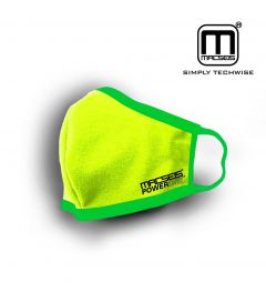 MACSEIS FUNCTIONAL FACE MASK MacGreen MCM00014