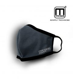 MACSEIS FUNCTIONAL FACE MASK MacGrey MCM00017
